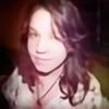 highlightthedark's avatar