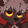 HighOnC0ffee's avatar