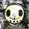 highondopamine's avatar