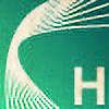 highonfever's avatar