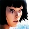 HIGHonHelium's avatar