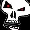 HighPriestImhotep's avatar
