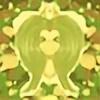 HighPrincess's avatar