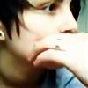 HighRainbow's avatar