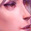 HighRisk's avatar