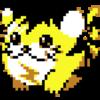 Highrool's avatar