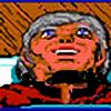 Highskill64's avatar