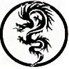 HighSkoolArtist's avatar