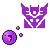Highspead's avatar
