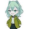 HighSpecRetroPC's avatar