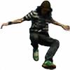 highspire2k's avatar