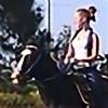 HighSteppin's avatar