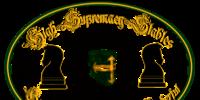 HighSupremacyStables