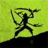 HighTaelonov's avatar
