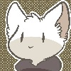 hightech2424's avatar