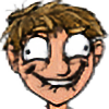 HightonviewArtist's avatar