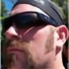 hightowerchains's avatar