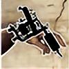 HIGHTRIP's avatar