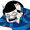 HighWay64's avatar