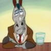 HighwayAmericano's avatar