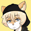 HighwayInferno's avatar