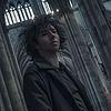 Highwinds2C's avatar