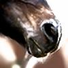 highzor's avatar