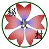 Higimura's avatar