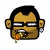 Higochoa's avatar