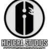 HigueraStudios's avatar
