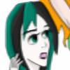HiguralllNatume's avatar