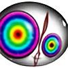 higurashi-9's avatar