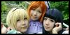 Higurashi-Cosplay's avatar
