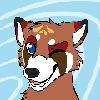 HigurashiHimura's avatar
