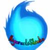 HigurashiShinko's avatar