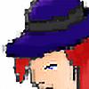 higurashistrike's avatar
