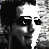 Higurro's avatar