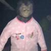 HiGuyMyTry's avatar