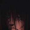 HiGuys920's avatar