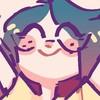HiGuysImGrace's avatar