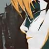 HiHaHo's avatar