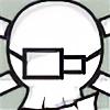 hiharry's avatar