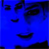 hiheywhatsup's avatar