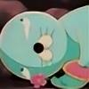 hihihihigh's avatar