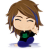 Hihoshi's avatar