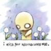 Hihuli's avatar