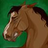 Hiiakay's avatar