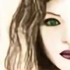 hiibo's avatar