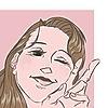 hiiiiiiiiiiiii123456's avatar
