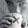 HIILIKESTUFFxD's avatar